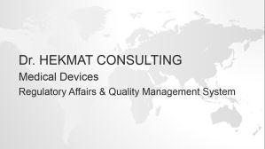 www.hekmat-consulting.de